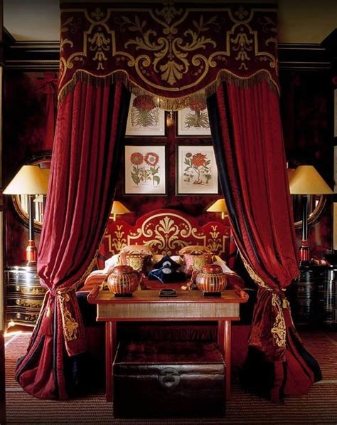 old world bedroom beautiful old world bedroom luxurious bedrooms pinterest