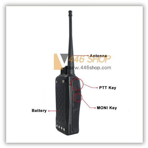 zastone zastone zt v180 interphone 7w professional fm transceiver walkie talkie two way radio