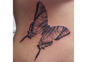 best tattoo shops in md 3 best shops in baltimore md threebestrated
