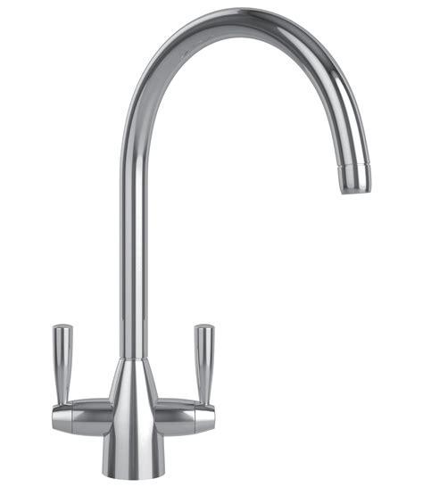 franke kitchen sink taps franke eiger kitchen sink mixer tap chrome 1150049989
