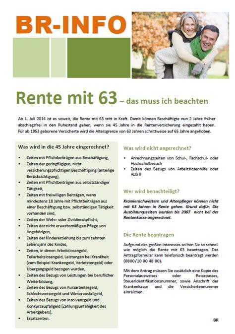Muster Und Vorlagen Für Den Betriebsrat Kostenloser Musteraushang Und Vorlagen F 252 R Betriebsrat Und Personalrat