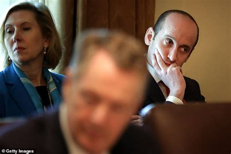 stephen miller elementary school teacher stephen miller s teacher back at work after suspension for