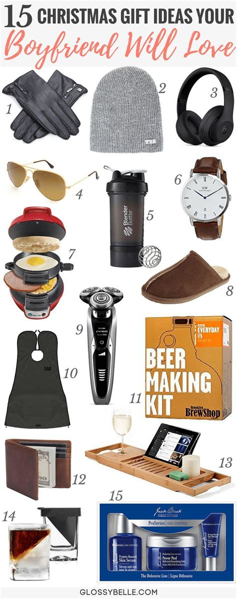 best christmas gift to my husband best 25 husband birthday gifts ideas on husband birthday surprises for husband and