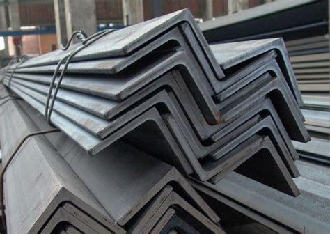daftar harga besi siku baja terbaru per kg dan perbatang distributor pabrik murah bs