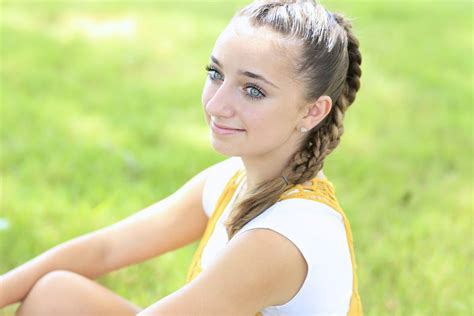 Hairstyles For Sports by My In Different Hairstyles Hairstylegalleries