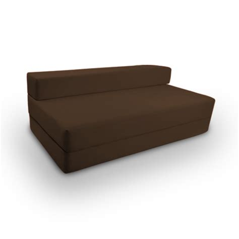 ikea folding couch ikea fold out chair bed picturerumahminimalis com