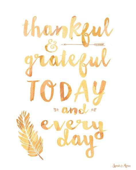 Thanks Giving Quotes For Birthday Wishes Thanksgiving Day Quotes Messages For Birthday Teachers