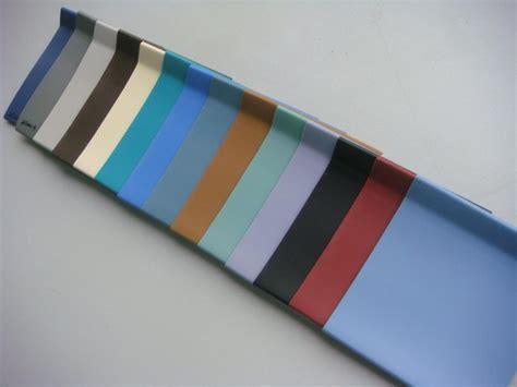 Skirting, PVC & Vinyl Skirting, Wall Base Manufacturers