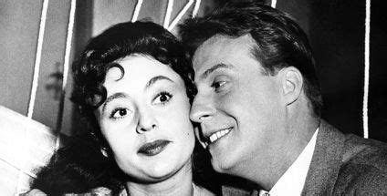 caterina valente hindustan 17 best images about caterina valente on pinterest louis
