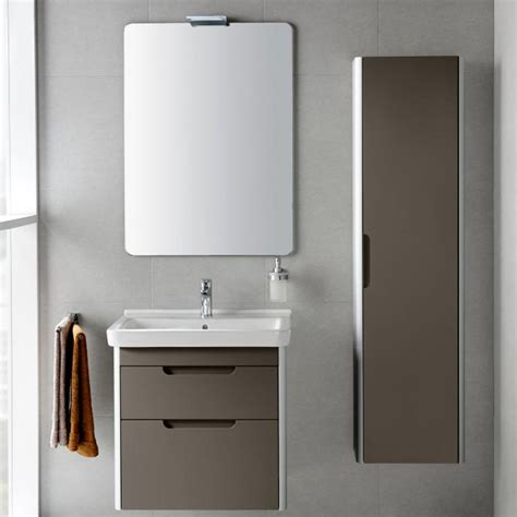 roca bathroom mirrors roca dama n bathroom mirror uk bathrooms
