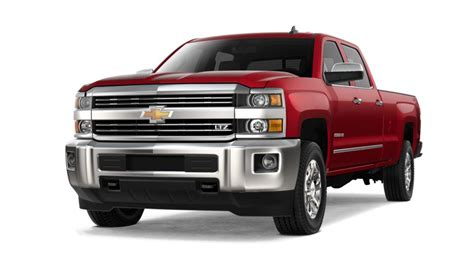 jba chevrolet glen burnie md new chevrolet silverado 2500hd for sale in glen burnie