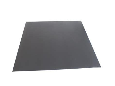 tappeto ignifugo tappeto ignifugo t101 per il camino e la stufa
