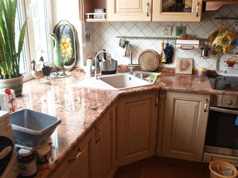 kitchen design granite granite countertops adding practical luxury to modern