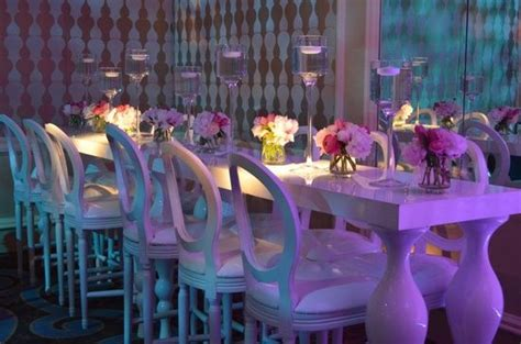 cocktail style reception seating ideas modern weddings