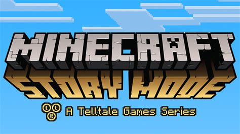 minecraft story mode play the minecraft story mode beta at pax prime