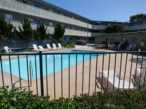 torrance section 8 2 bedroom apartment for rent in torrance 90504