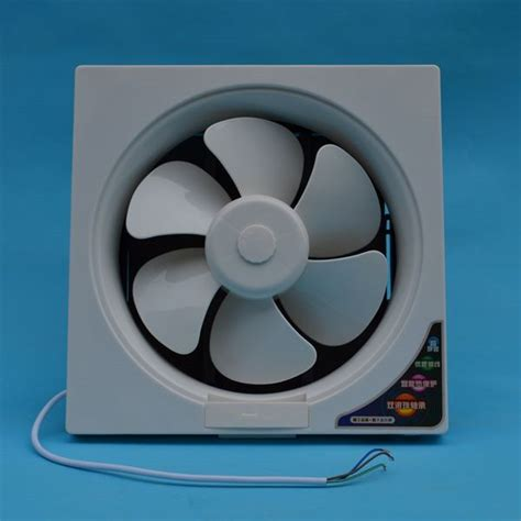 non electric bathroom extractor fan high quality ventilation solar powered and electric
