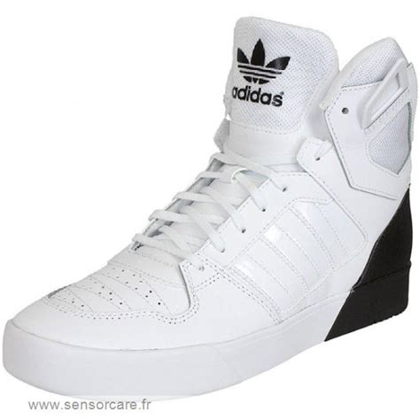 chaussure homme adidas 2018