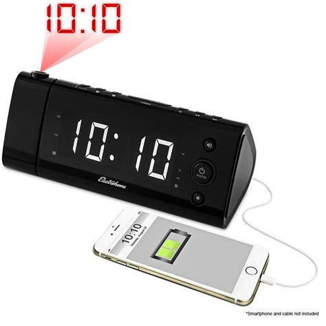 projection clock radio a selection for you and cool ideas for home