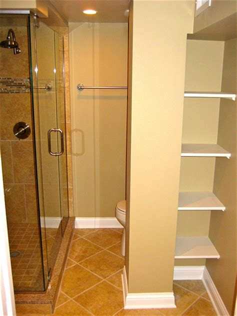 shower remodel ideas for small bathrooms small bathroom remodeling ideas home interior design