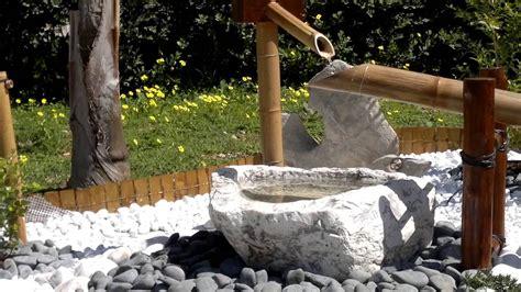 giardini zen giappone giardini zen giappone giardino zen with giardini zen