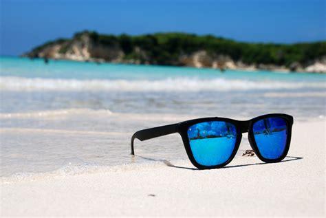 Kacamata Pantai bentuk dan model kacamata untuk ke pantai frame kacamata minus grosir kacamata pria dan wanita