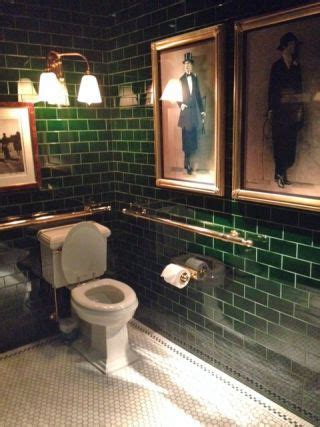 what is a bathroom polo 25 best ideas about restaurant bathroom on pinterest