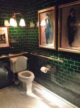 ralph lauren bathroom ideas 25 best ideas about restaurant bathroom on pinterest