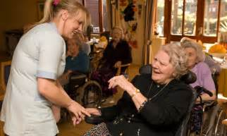 power of attorney to buy a house can i use power of attorney to sell my 95 year old mum s house daily mail online