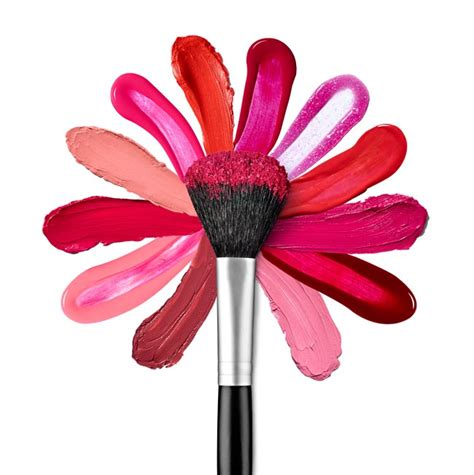 Diskon Kuas Fashionable Make Up Tools how to clean your make up brushes