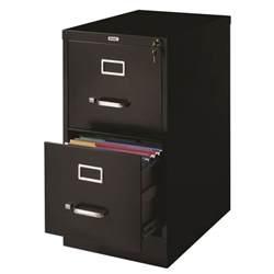 2 Drawer File Cabinet » Home Design 2017