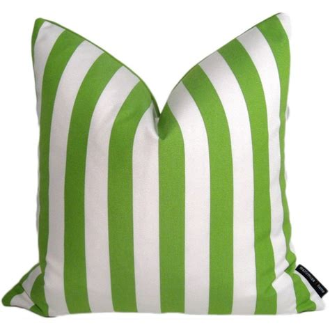 37 best images about stripes green white on
