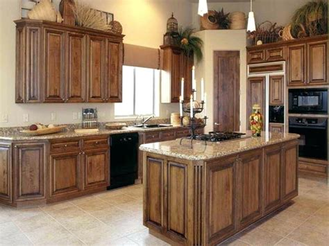 staining oak cabinets before and after gel stain oak cabinets kitchen staining kitchen cabinets