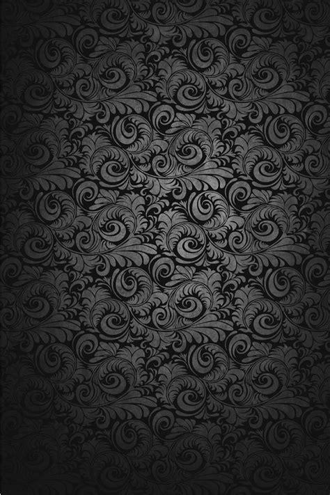 gambar pattern hd iphone wallpaper tarjetas de flores para imprimir