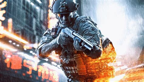 how to update my battlefield 2 this new battlefield 4 update rebalances ahead of dragon s
