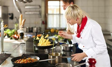 corsi cucina on line corso di cucina napolideal it