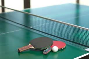 boys table tennis divisions