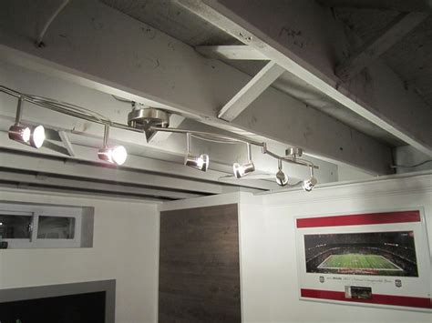 25 best basement ideas images on pinterest blinds home