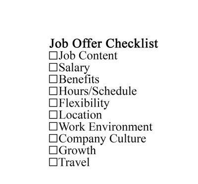 brilliant ideas of job offer salary negotiation letter