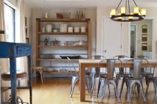 Eclectic Dining Room Design Ideas Astonishing Farmhouse Decor Decorating Ideas Gallery In