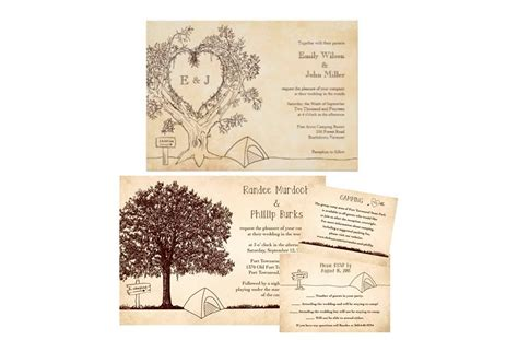 Wedding Announcements Utah by Beautiful Wedding Invitations Utah Mini Bridal