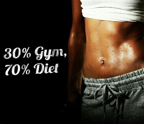 best way to lose belly fat best way to lose belly fat diet vs exercise kapush org
