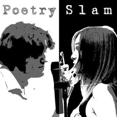 poetry slam san diego city college poetry slam 2012 the playground