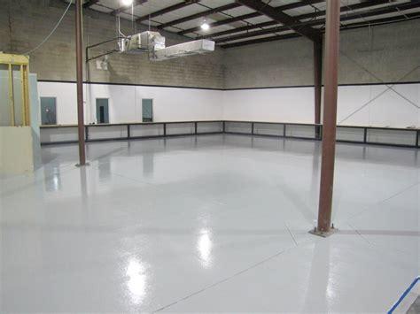 100 Epoxy Flooring Systems by Heavy Tonnage Epoxy Floors Armorgarage