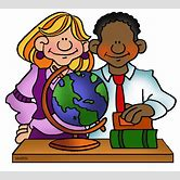 history-teacher-clipart