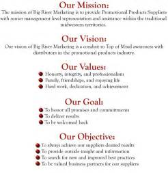 best 20 vision statement ideas on business