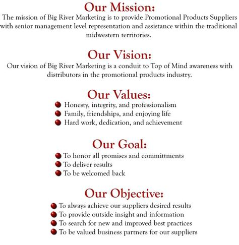 25 best ideas about mission statements on business mission statement creating a