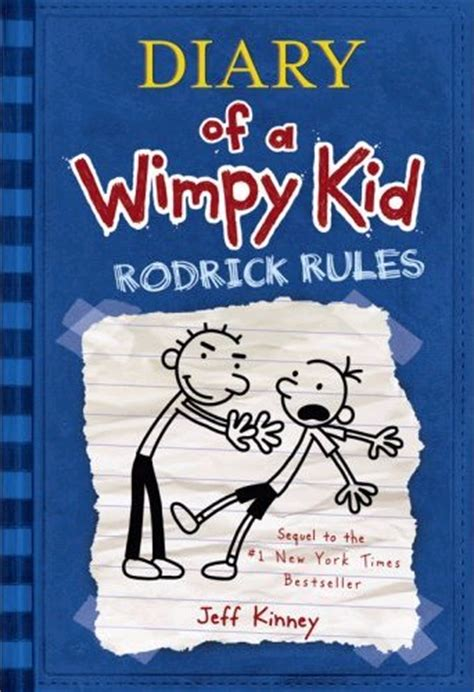 book for diary of a wimpy mike 2 mike s diary books geekular diary of a wimpy kid rodrick book 2