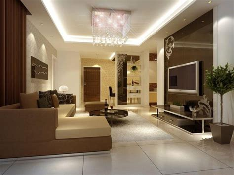 Modern Home Interior Colors by Modern House Paint Colors Interior Image Of Home Design