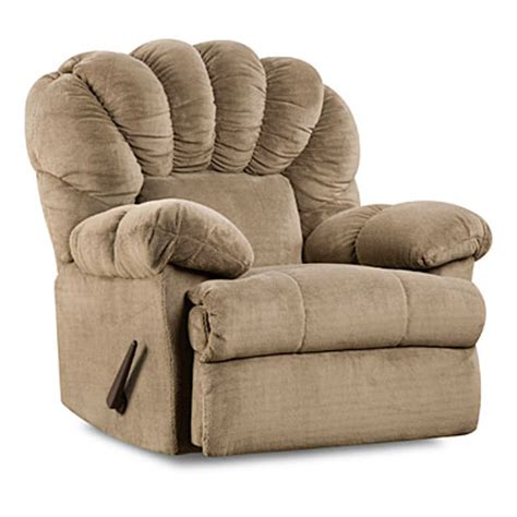 recliner chairs big lots stratolounger 174 dynasty camel recliner big lots